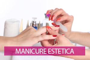 Manicure Estetica. Che cos\u0027è