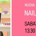 Nail Lab con Mikeligna, Real Time TV